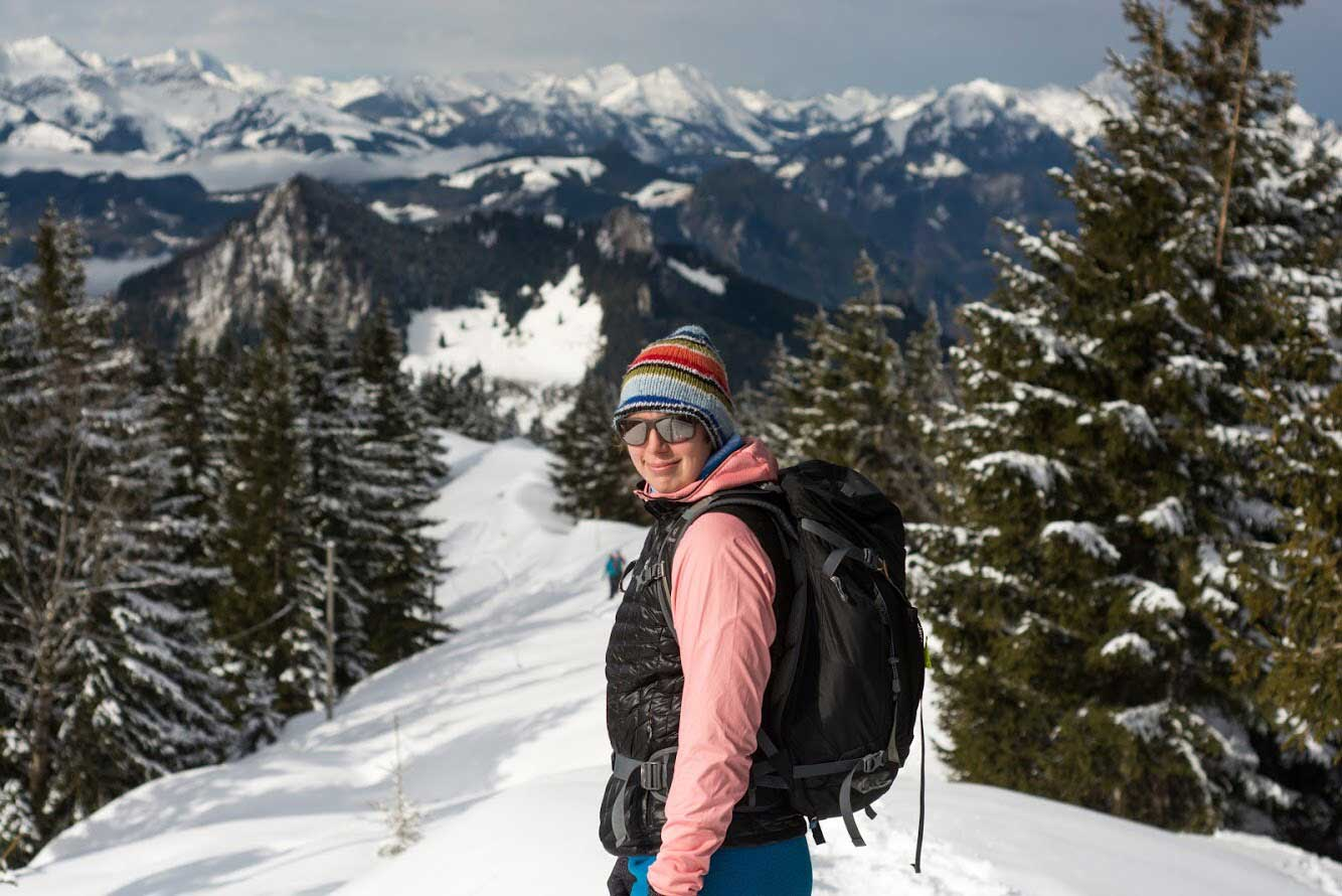 munich-mountain-girlventure-abenteuer-sonnenaufgang-wandern-hochries-chiemgau