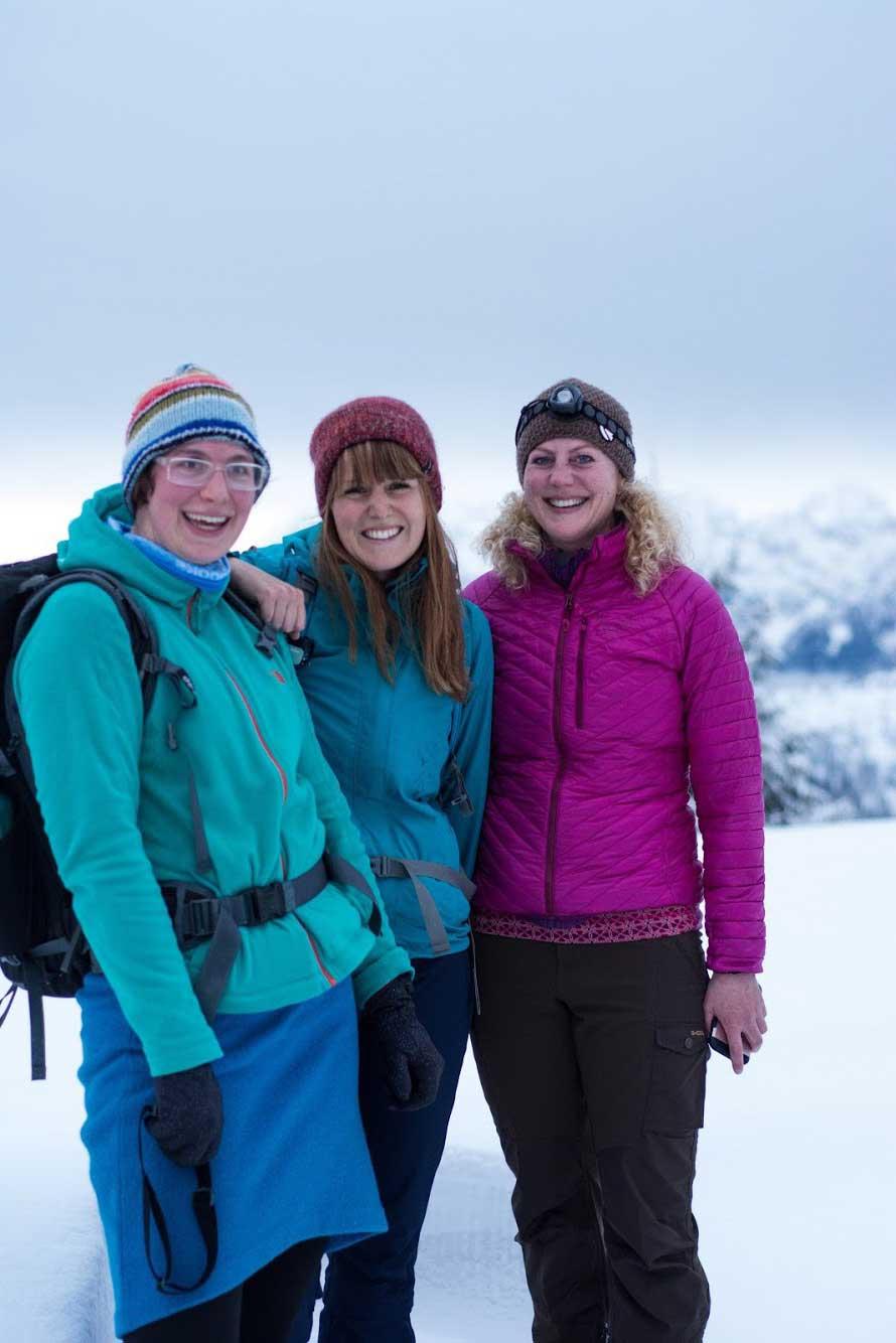 munich-mountain-girlventure-abenteuer-sonnenaufgang-wandern-hochries