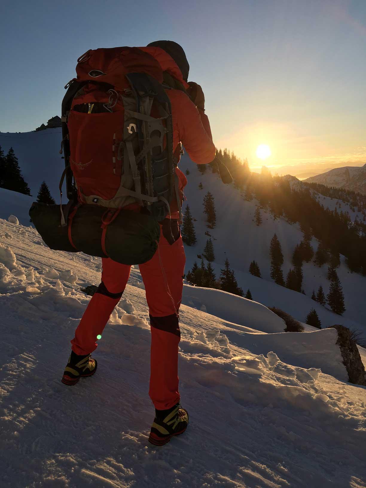 sonnenaufgang-rotwand-meike-wingenroth-munichmountaingirls-bergblog-bayern