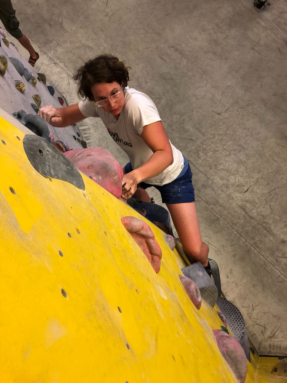 bouldern-moni-retschy-munichmountaingirls-24