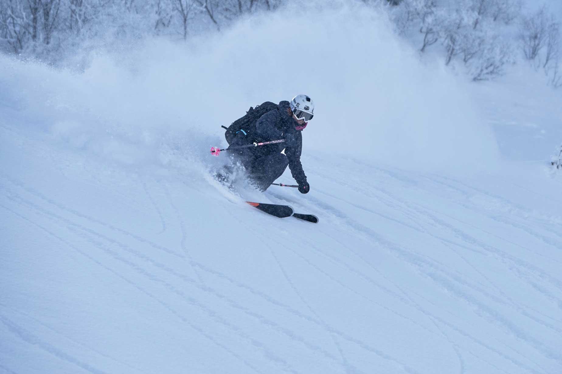 freeriden-skifahren-munichmountaingirls-lina-fischer