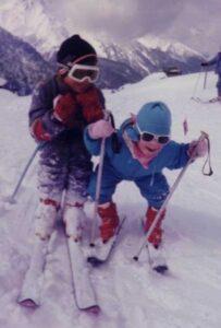 kinder-skifahren-foto-munichmountaingirls-lina-fischer