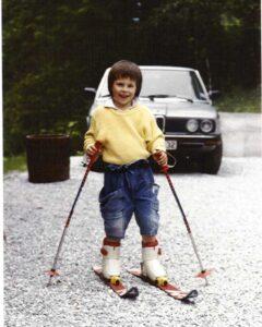 kinder-skifahren-munichmountaingirls-lina-fischer