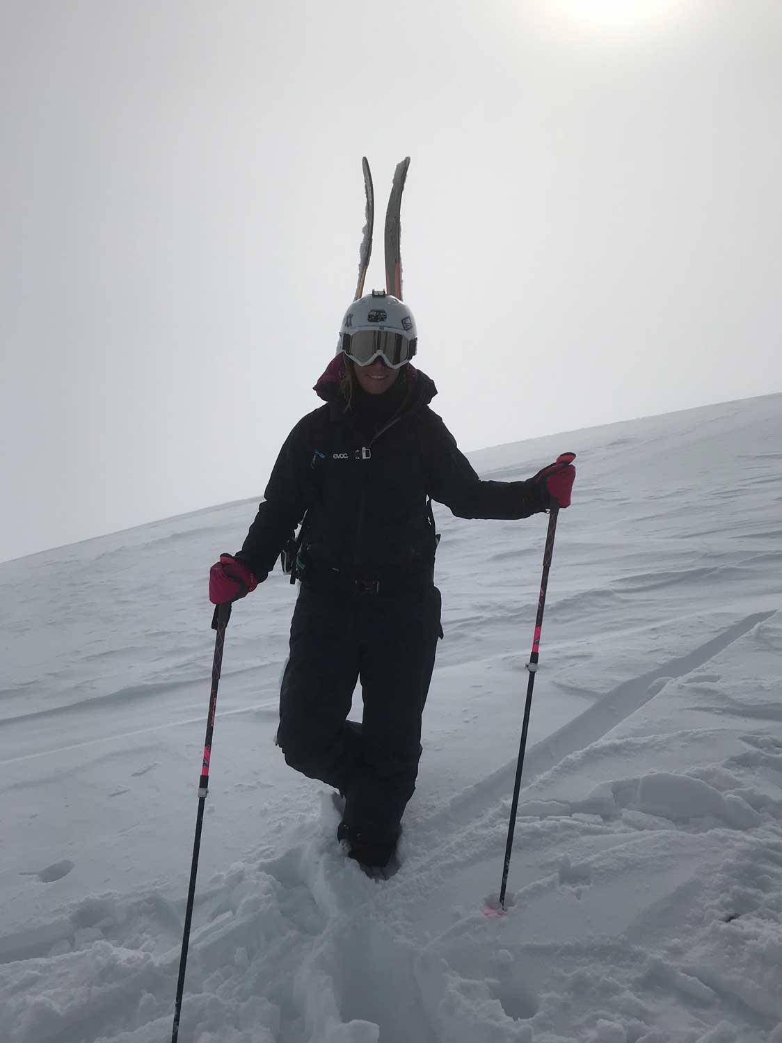 skifahren-munichmountaingirls-lina-fischer