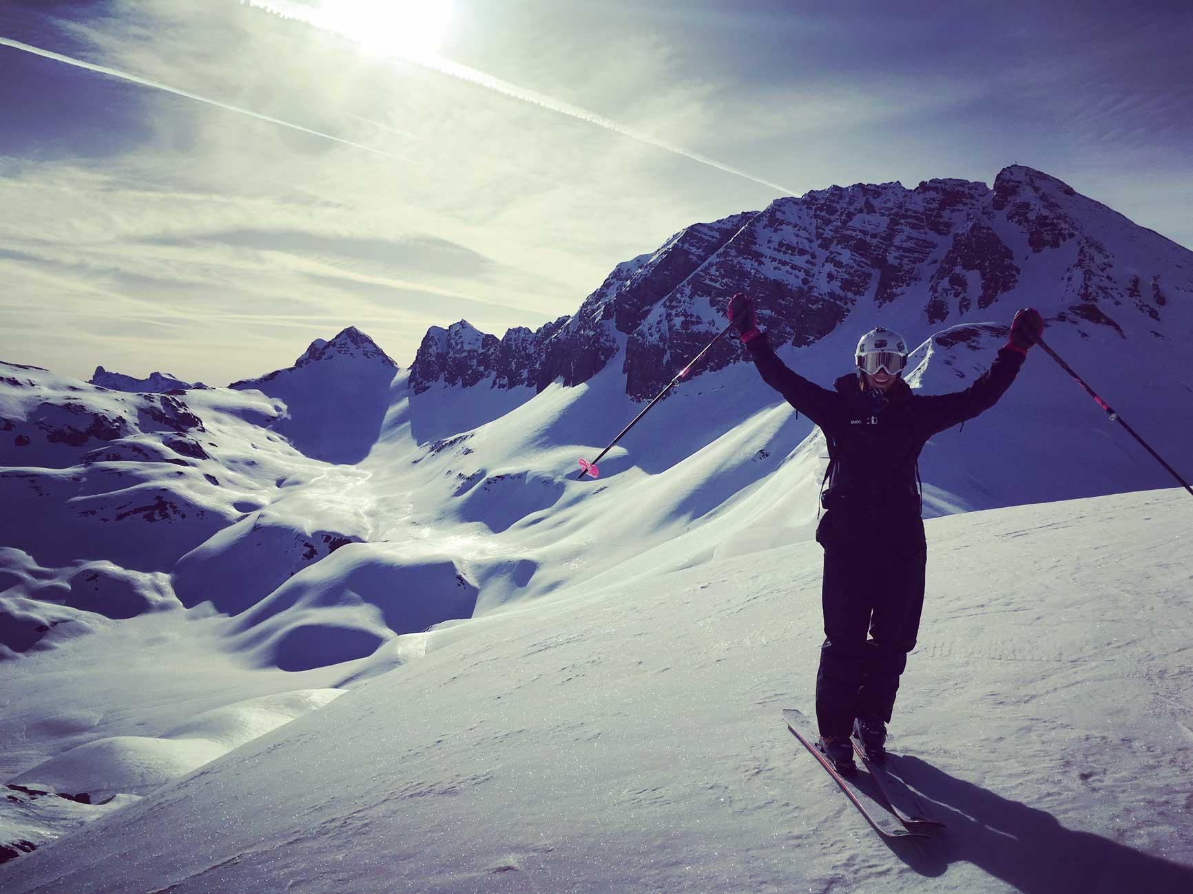 skitour-berge-munichmountaingirls-lina-fischer