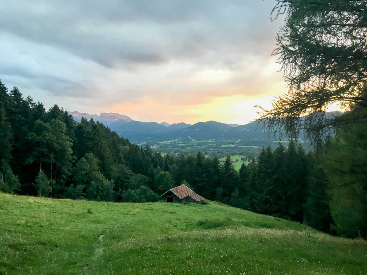 2-1-Munich-Mountain-Girls-wandern-Tourentipps-berge-Juni