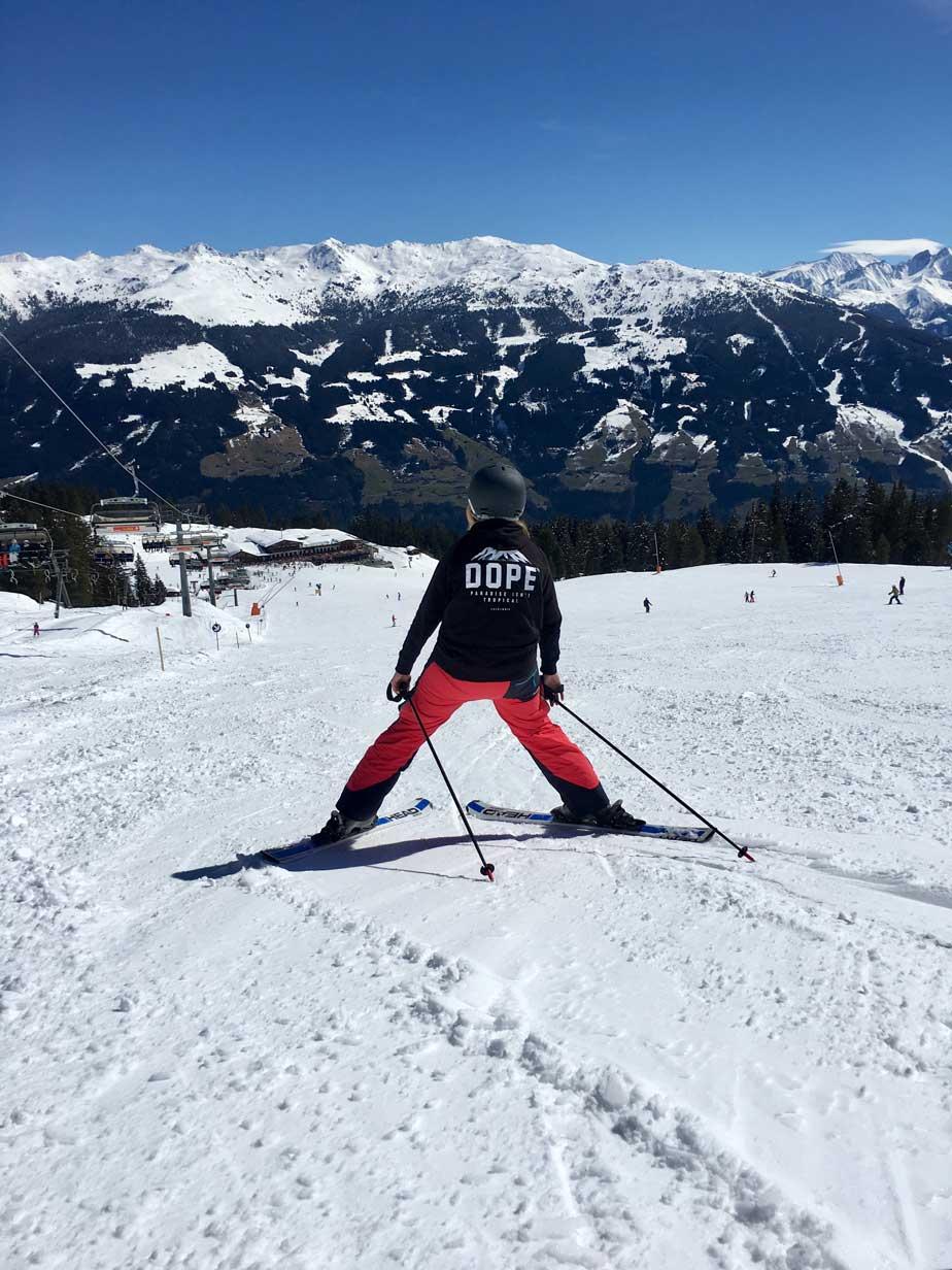 celine-rudolph-zillertal-snowboard-munichmountaingirls