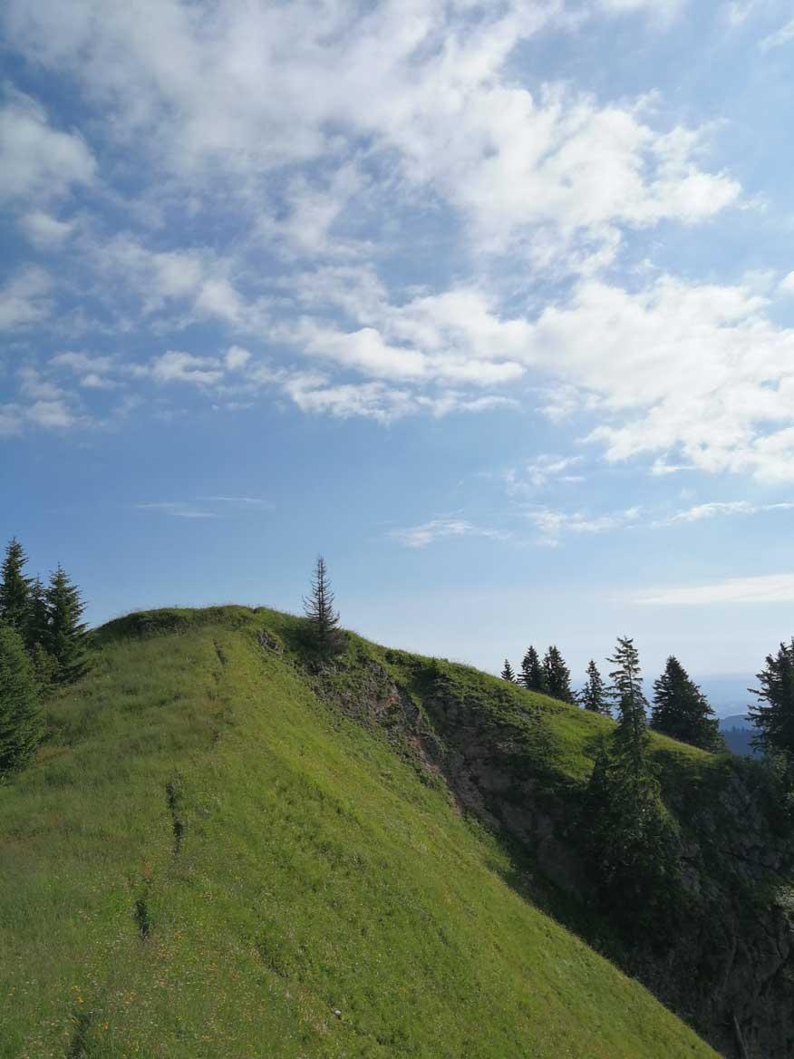 groehrkopf-trail-munichmountaingirls-wandern-groehrkopf-nesslauer-schneid