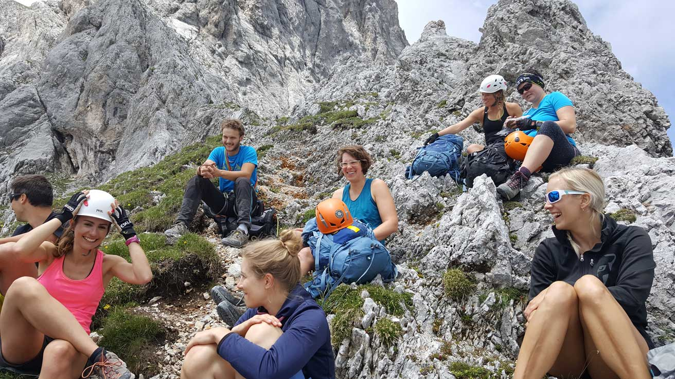 karwendel-klettersteig-munichmountaingirls