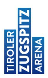 logo-tiroler-zugspitz-arena-munichmountaingirls
