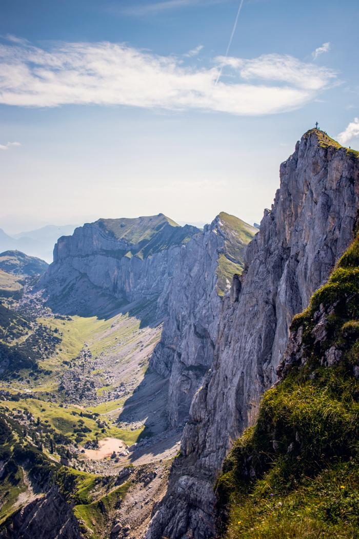 Munich-Mountain-Girls-Tourentipps August-bea-hochiss