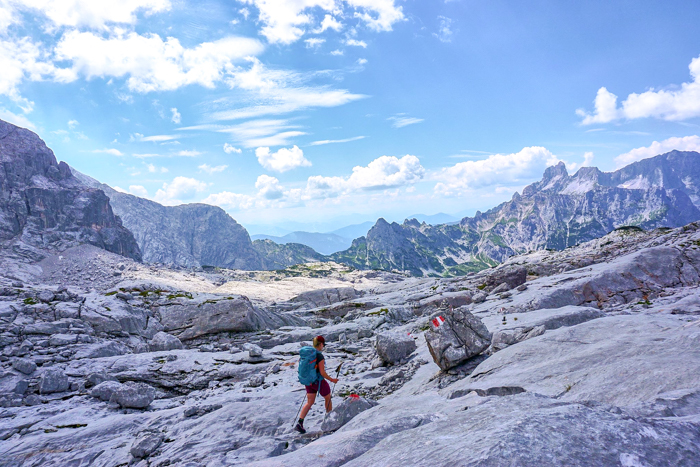 Munich-Mountain-Girls-Tourentipps-August-bergseensucht-seezusee