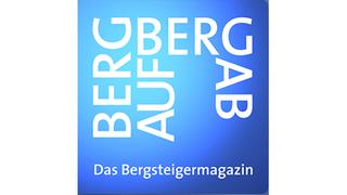 bergauf-bergab-logo