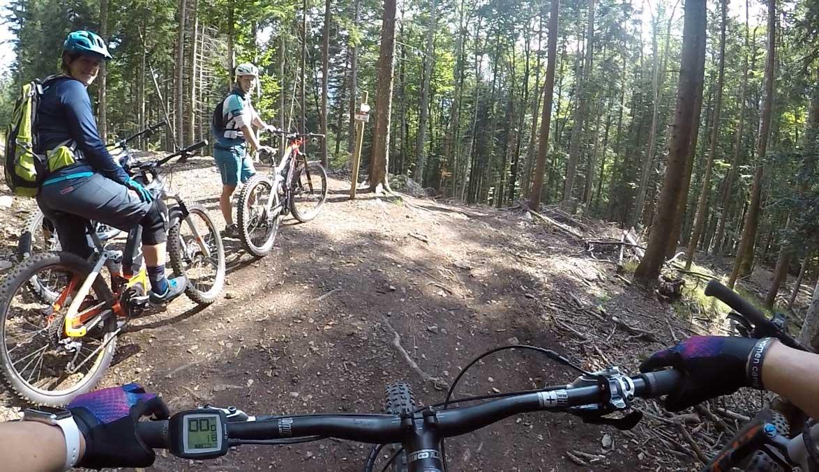 molveno-trails-mountainbiken-munichmountaingirls