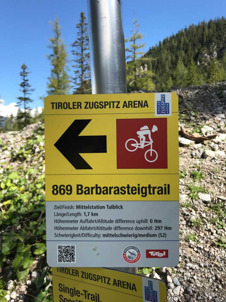 barbarasteigtrail-mountainbiken-tiroler-zugspitz-arena-munichmountaingirls