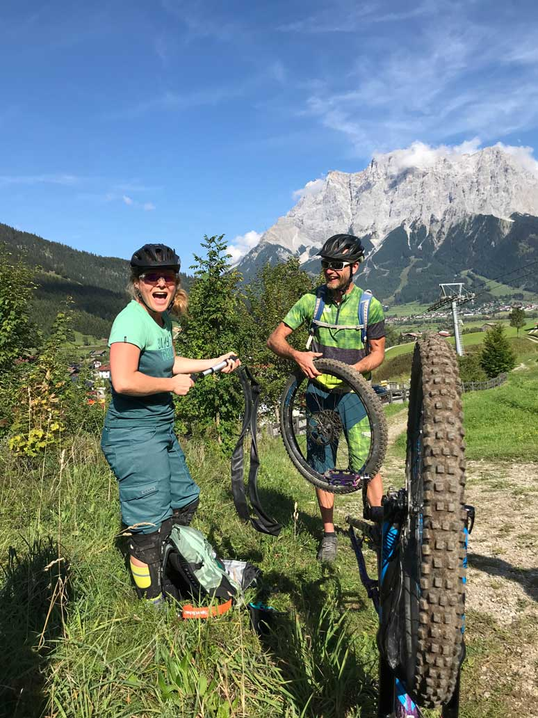 bike-guide-tiroler-zugspitz-arena-munichmountaingirls