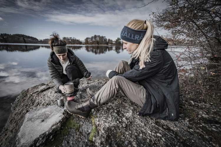 hanwag-ecoshell-winter-schuhe-damen