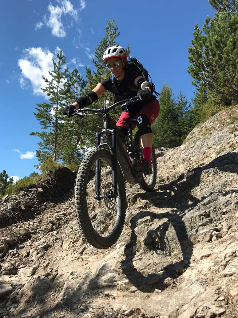 lina-mtb-tiroler-zugspitz-arena-munichmountaingirls