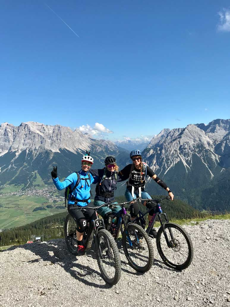 mountain-biken-tiroler-zugspitz-arena-munichmountaingirls