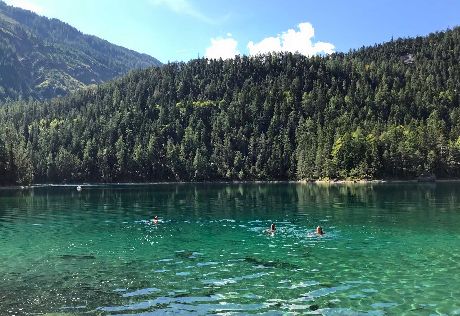 schwimmen-mountainbiken-tiroler-zugspitz-arena-munichmountaingirls