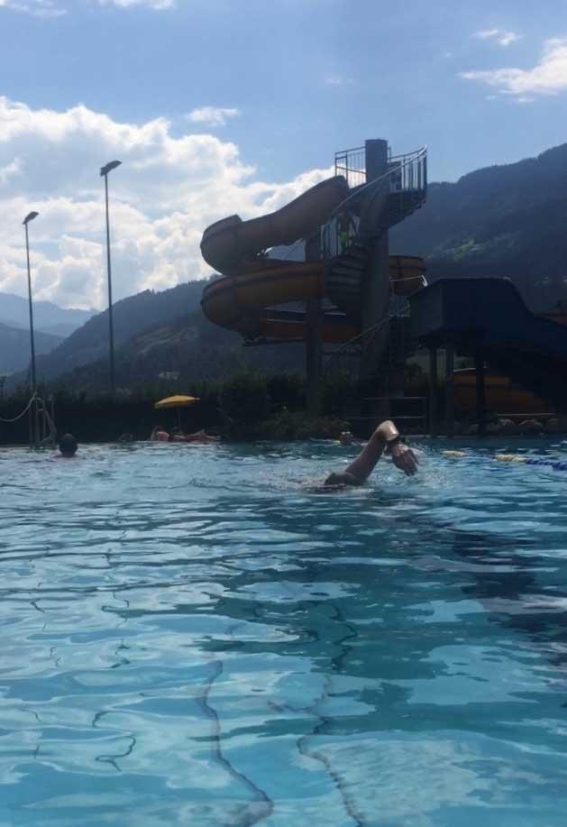 suunto-9-test-erfahrung-schwimmen-munichmountaingirls
