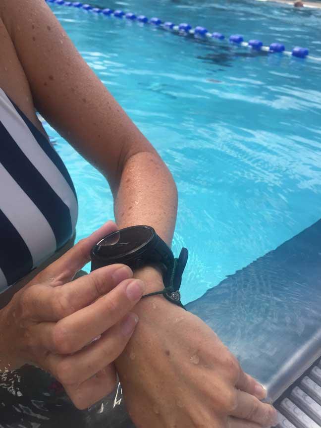suunto-9-test-schwimmen-munichmountaingirls