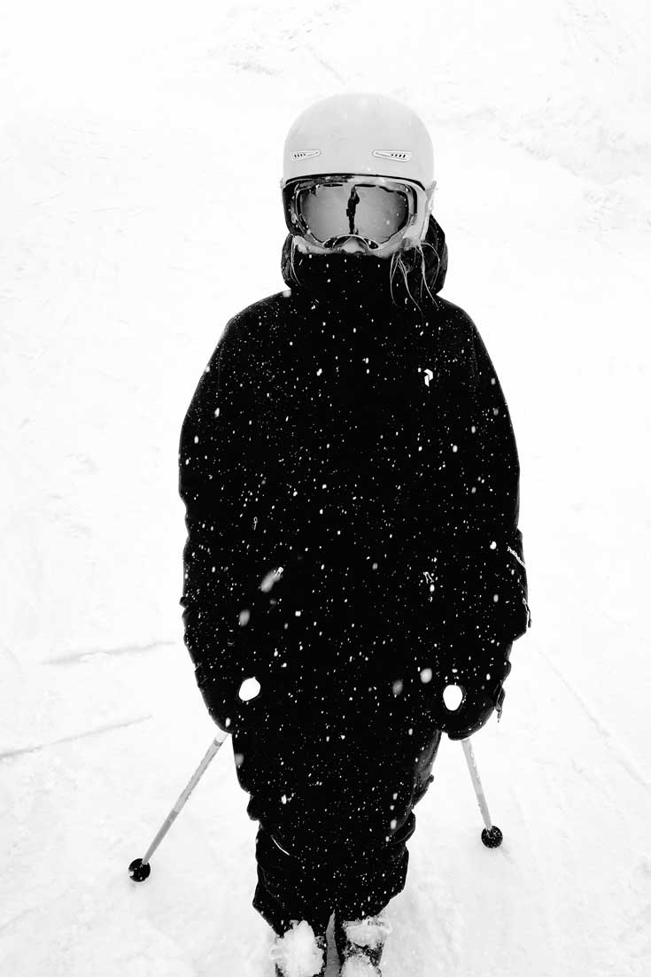 Winter_Hintertux_natalie-riedel