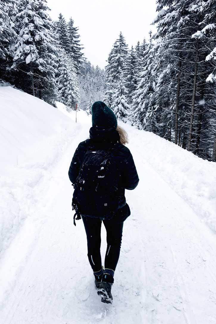 Winter_Nordkette_munichmountaingirld