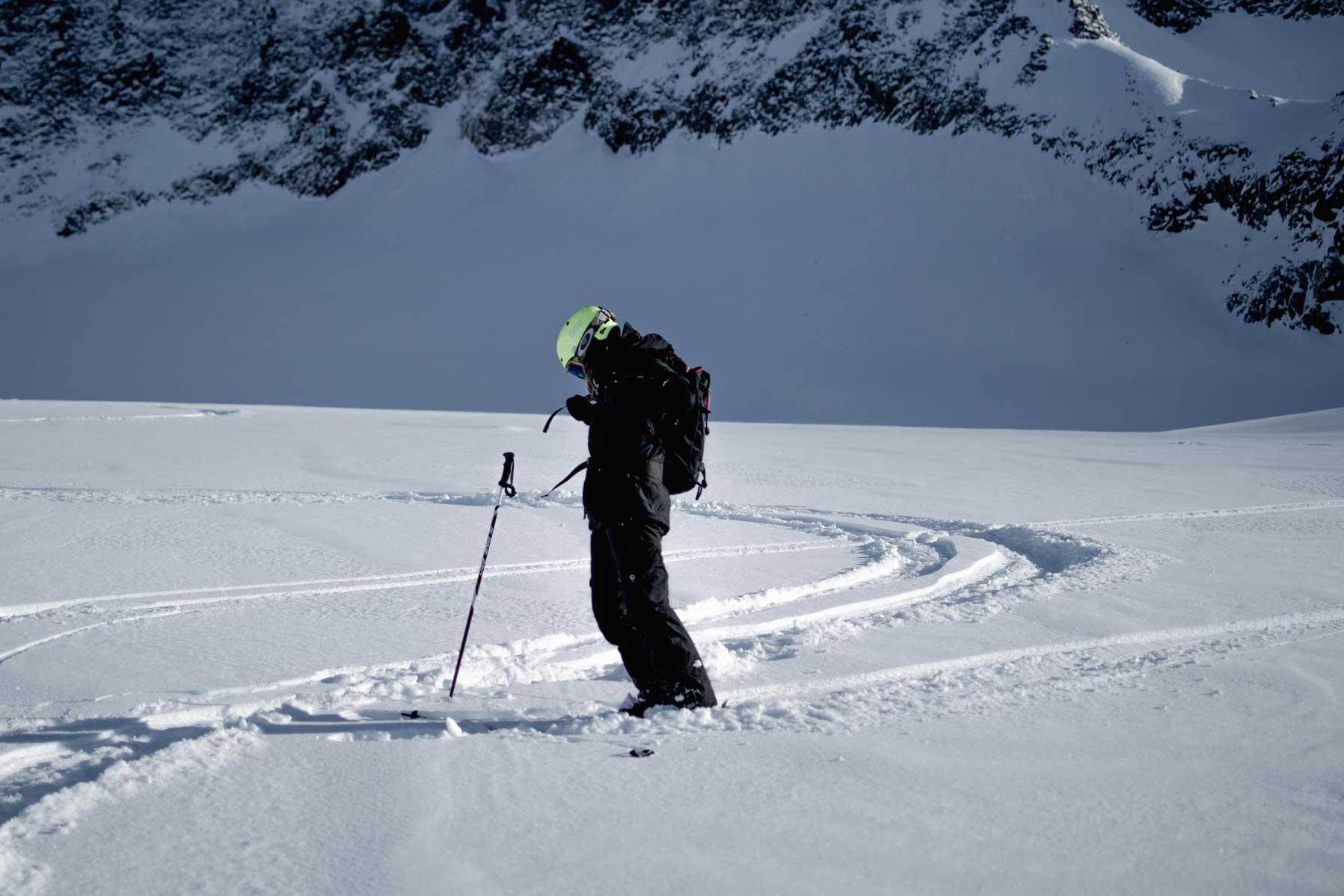 Winter_Stubaier-Gletscher_MMG-natalie-riedel
