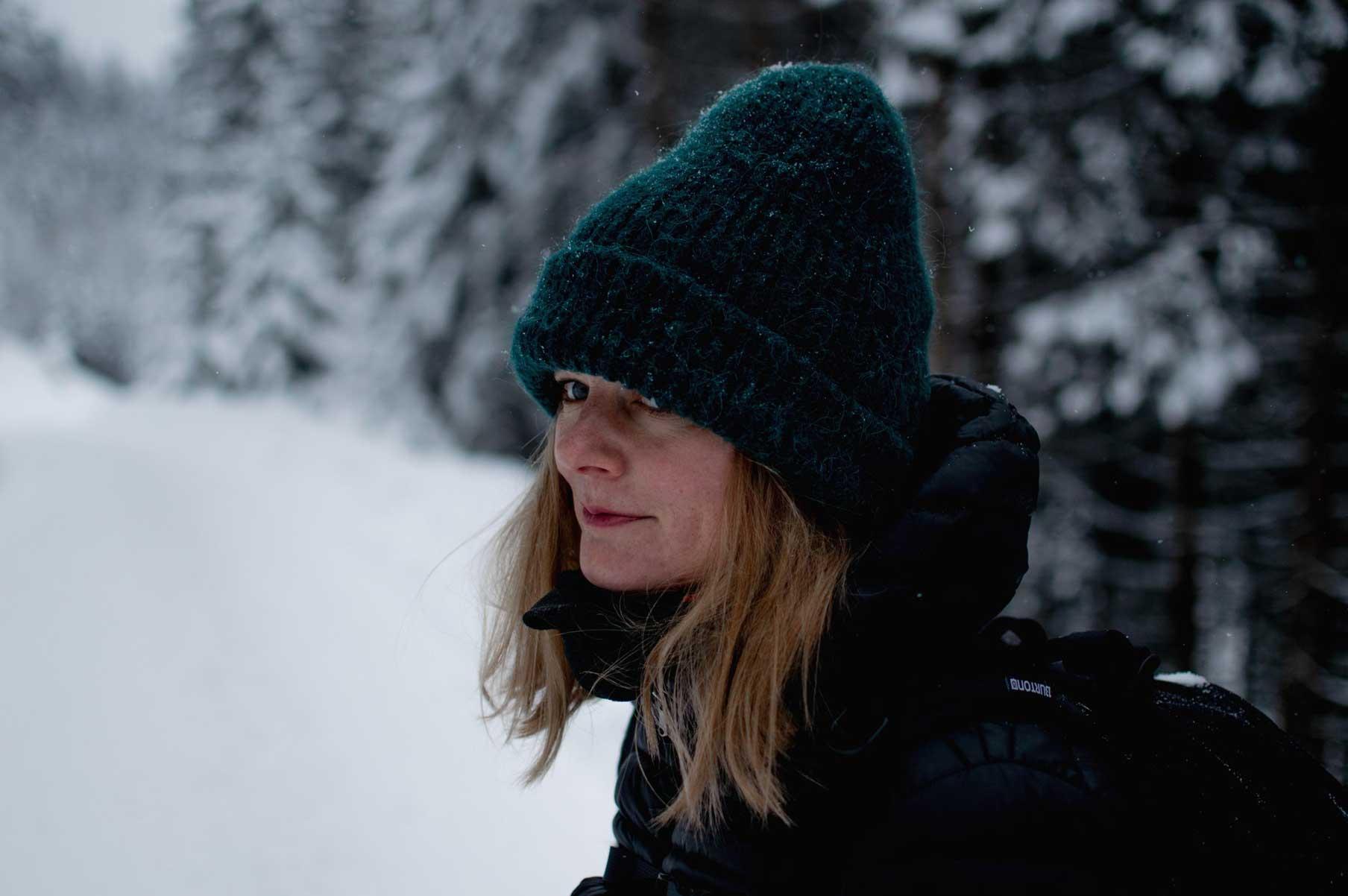 natalie-riedel-winter-nordkette