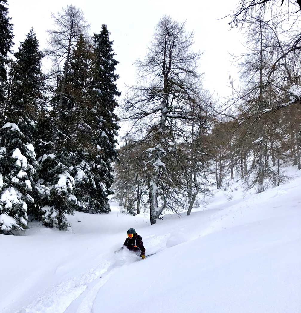 tiroler-zugspitz-arena-freeriden-skifahren