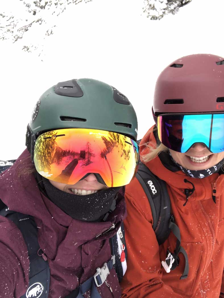 tiroler-zugspitzarena-freeriden-skifahren