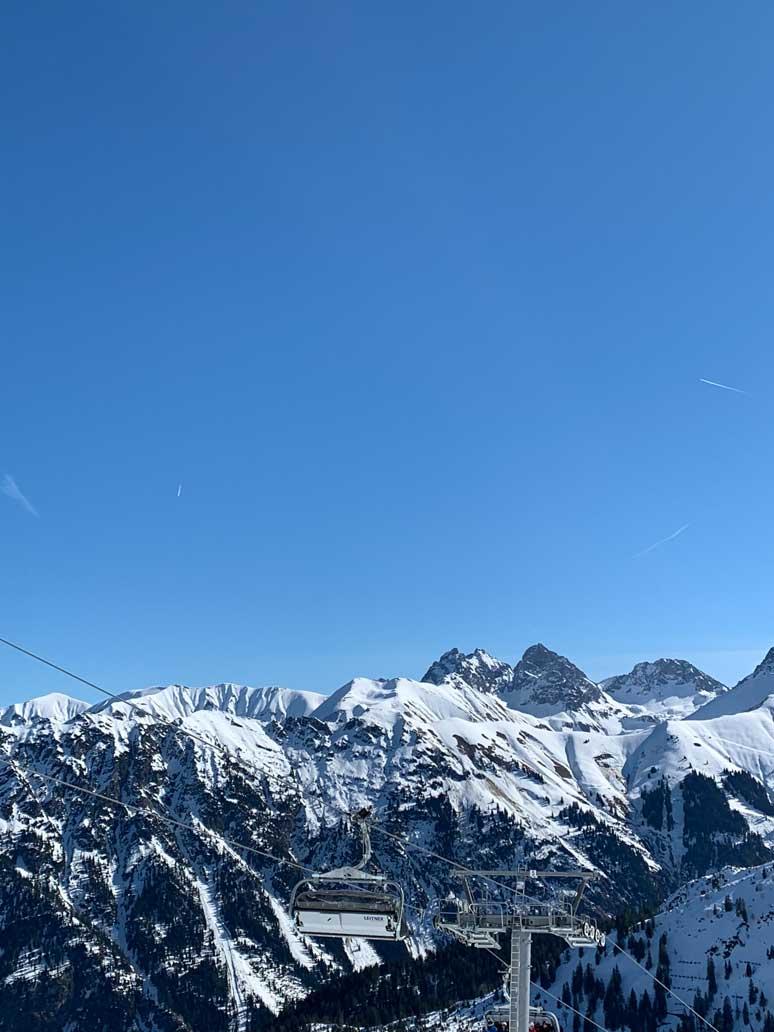 aussicht-kanzelwand-skigebiet