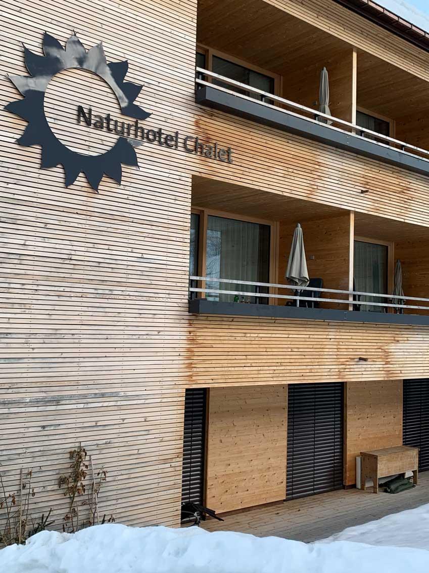 chesa-valisa-naturhotel-chalet