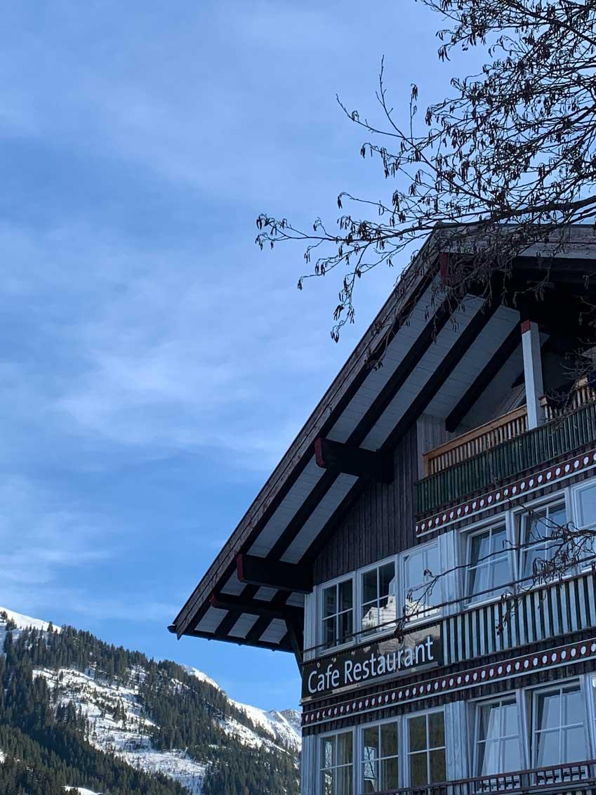 chesa-valisa-naturhotel-stammhaus