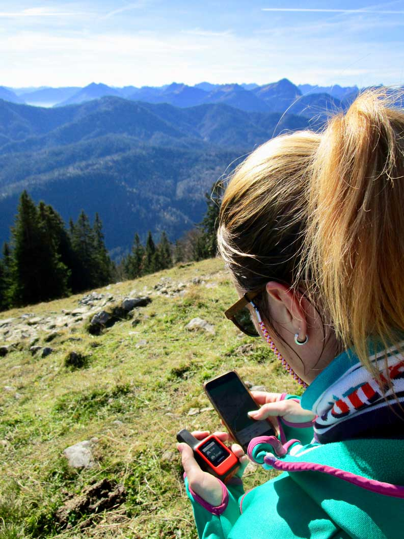 garmin-inreach-mini-test-1