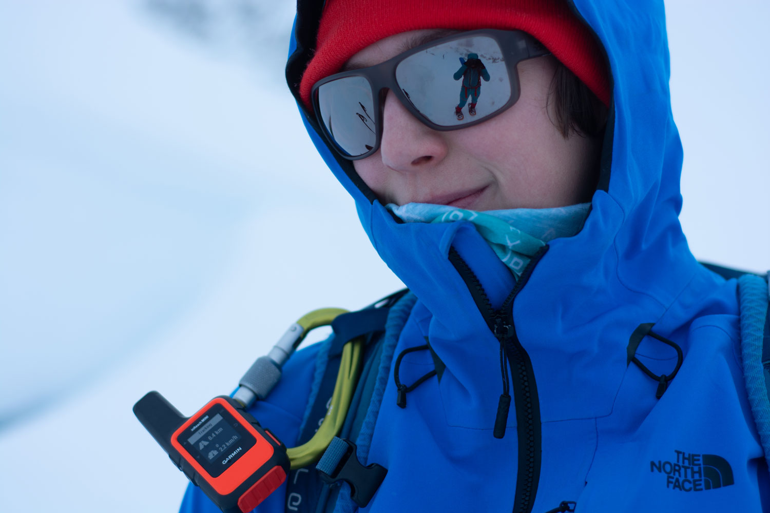 garmin-inreach-mini-test-erfahrung-munichmountaingirls-3