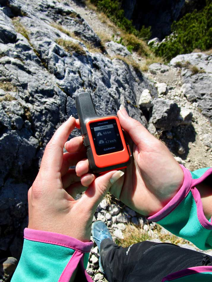 garmin-inreach-mini-test-erfahrung-munichmountaingirls-6