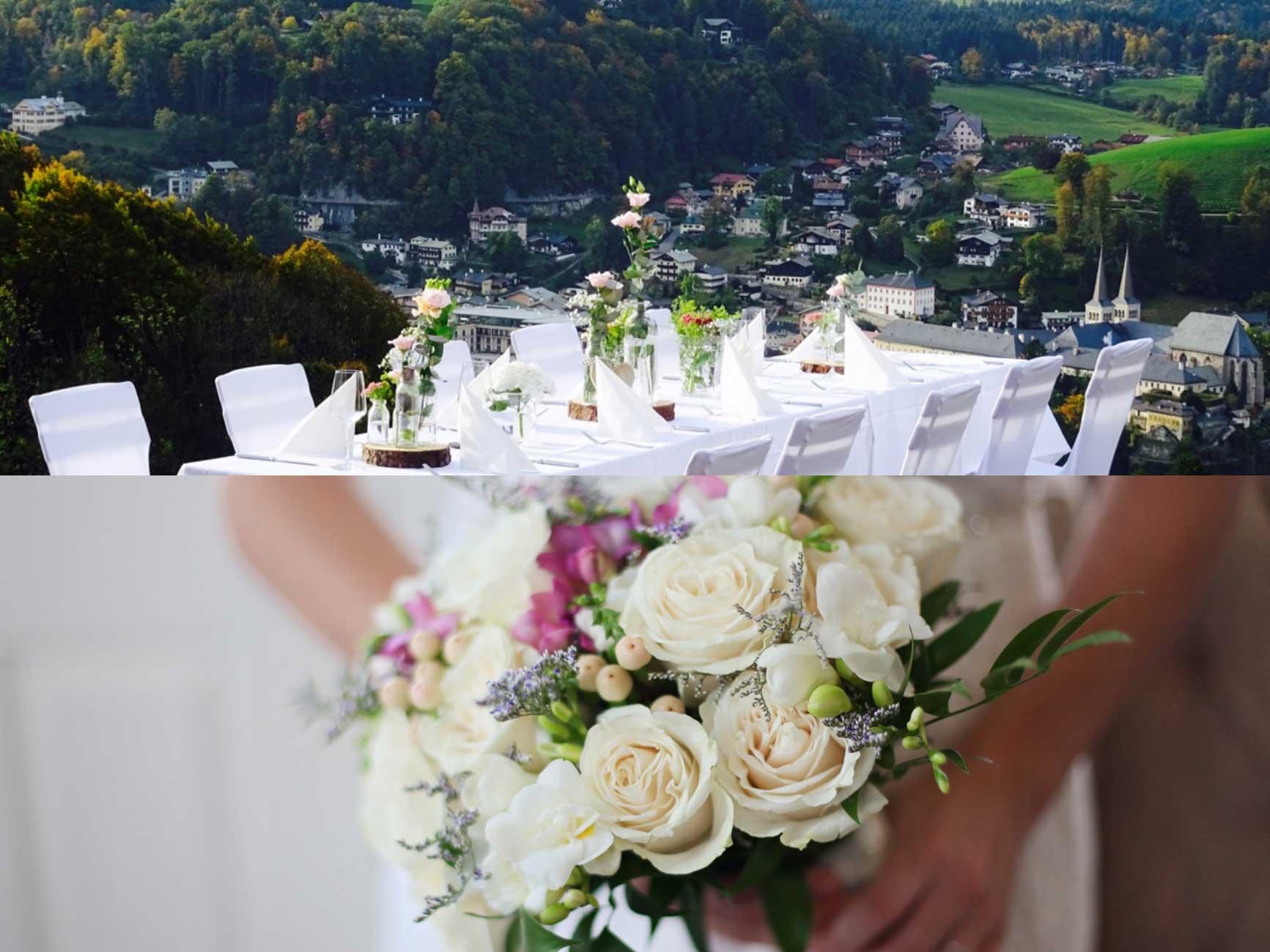 heiraten-in-den-bergen-salzbergalm-aussicht