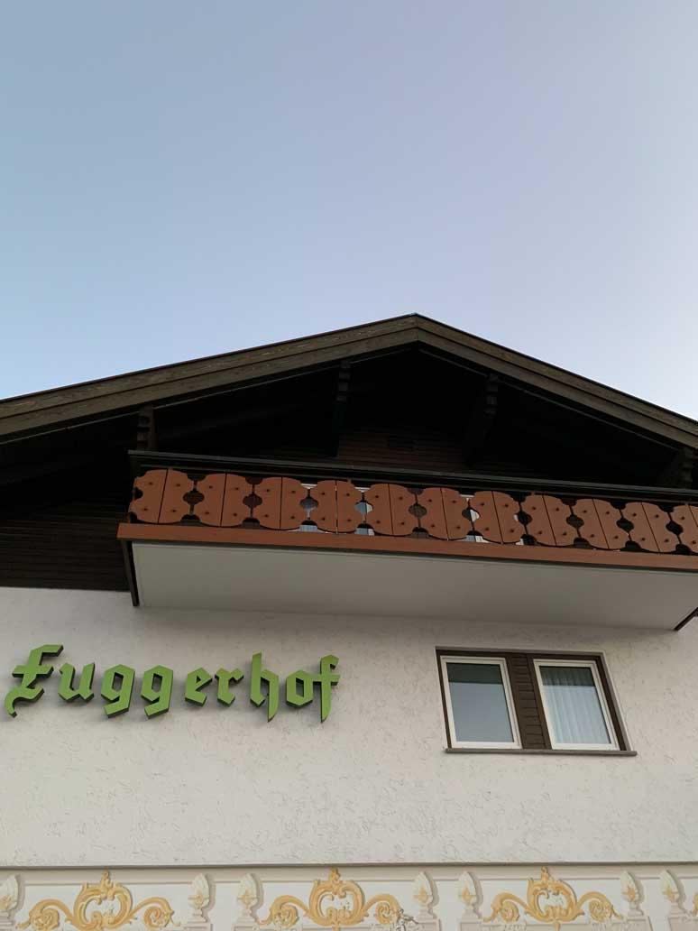 hotel-fuggerhof