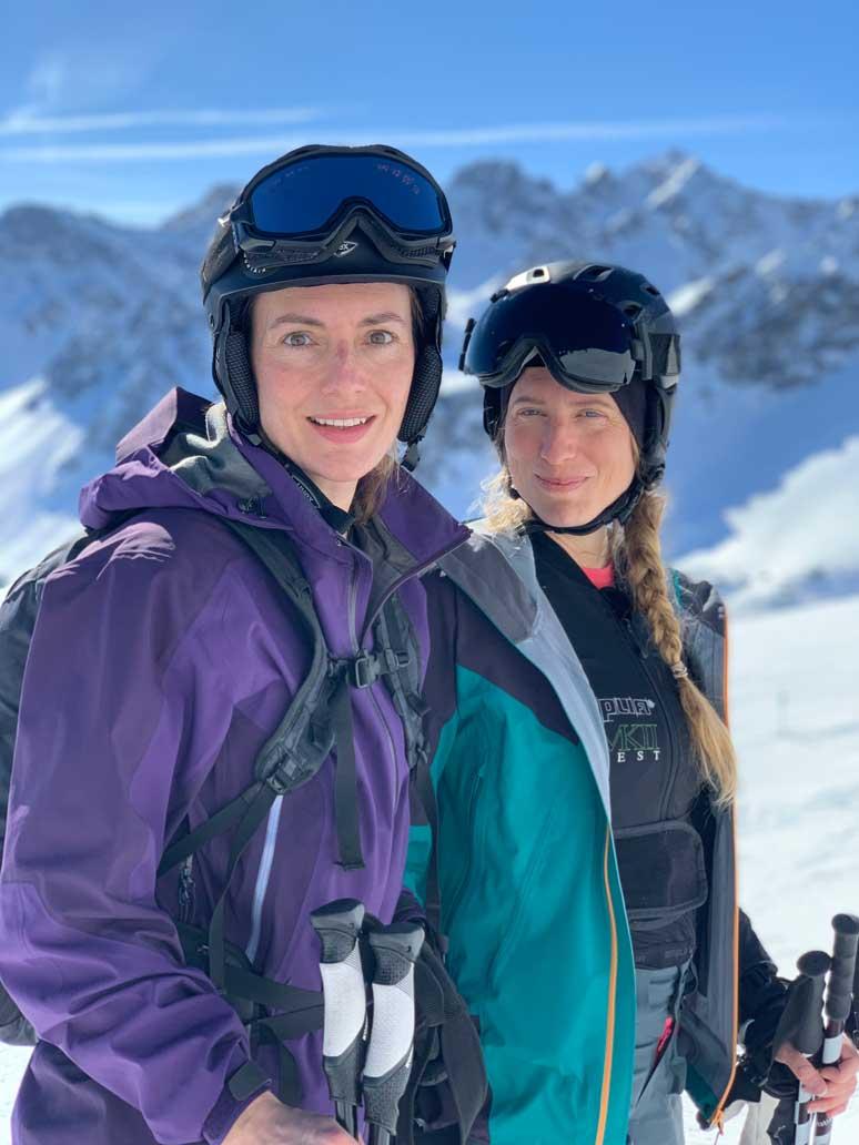 kleinwalsertal-ski-kanzelwand-munichmountaingirls