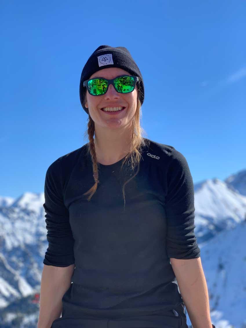 kleinwalsertal-ski-kanzelwand