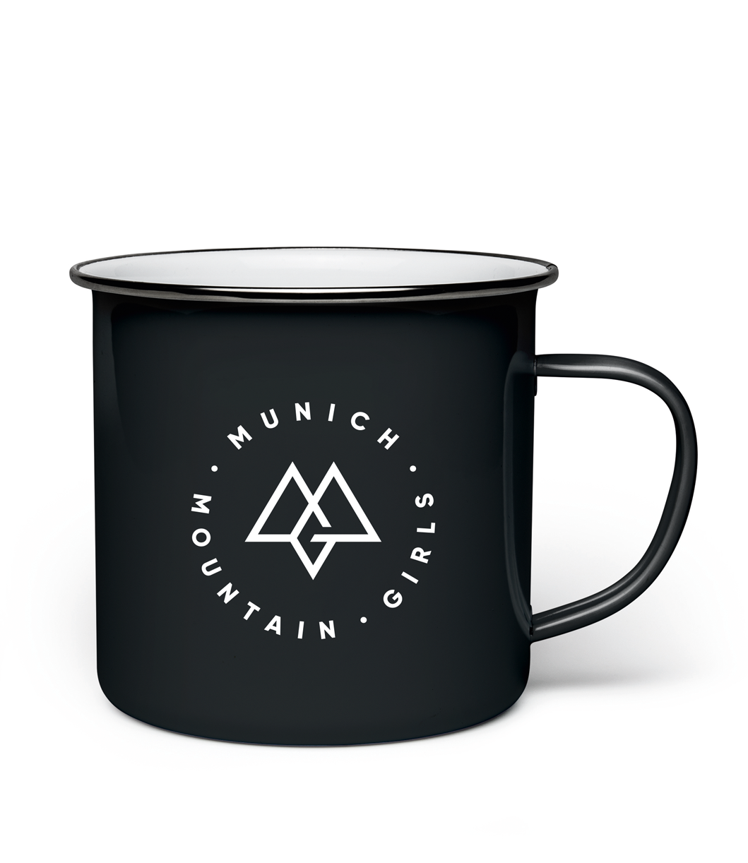 munichmountaingirls-tasse-kauflokal