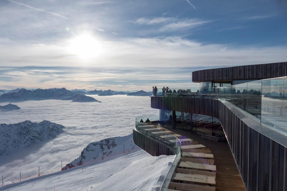 nebelhorn-bergstation