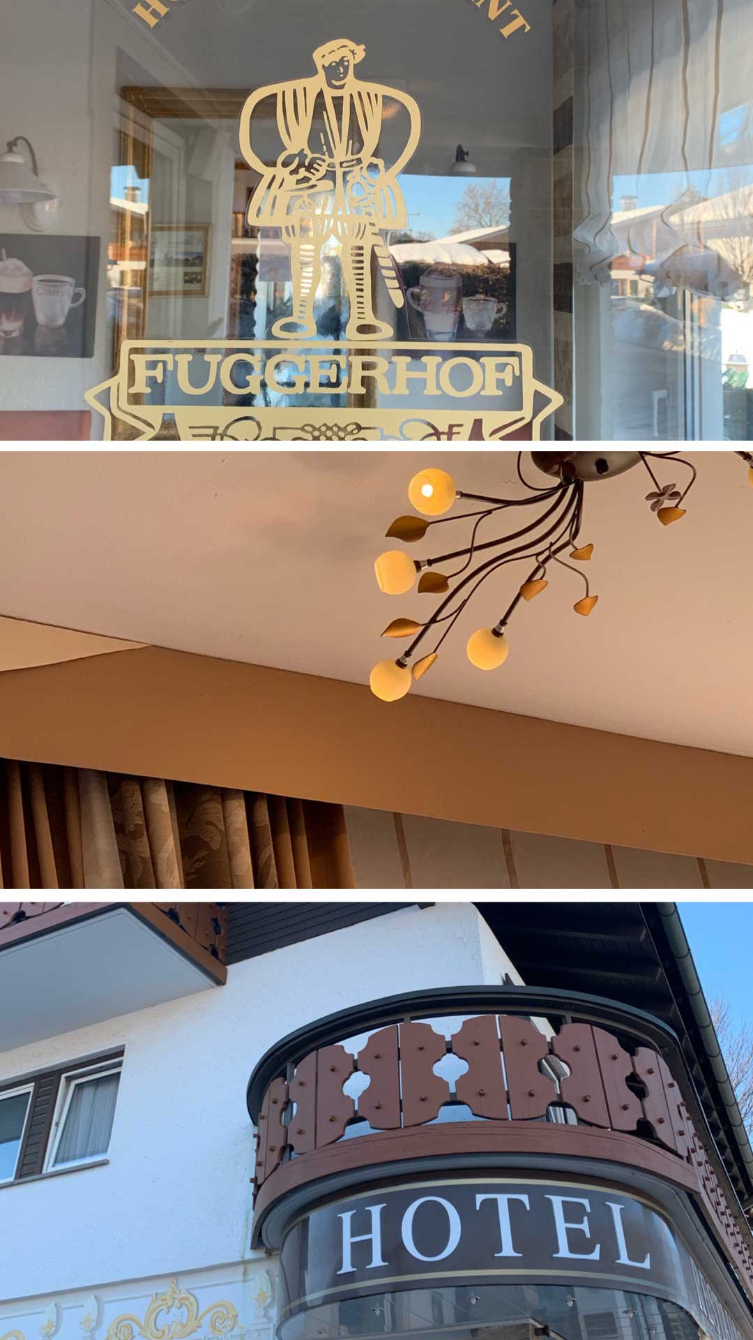 oberstdorf-hotel-fuggerhof