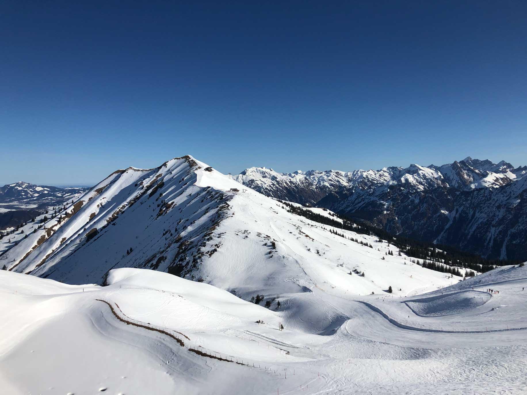 skigebiet-kanzelwand-kleinwalsertal