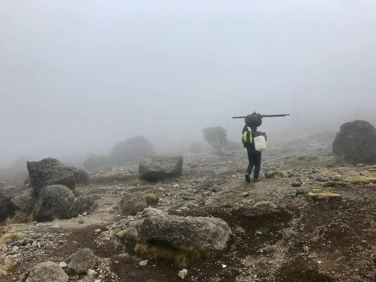 kilimandscharo-tour-munich-mountain-girls