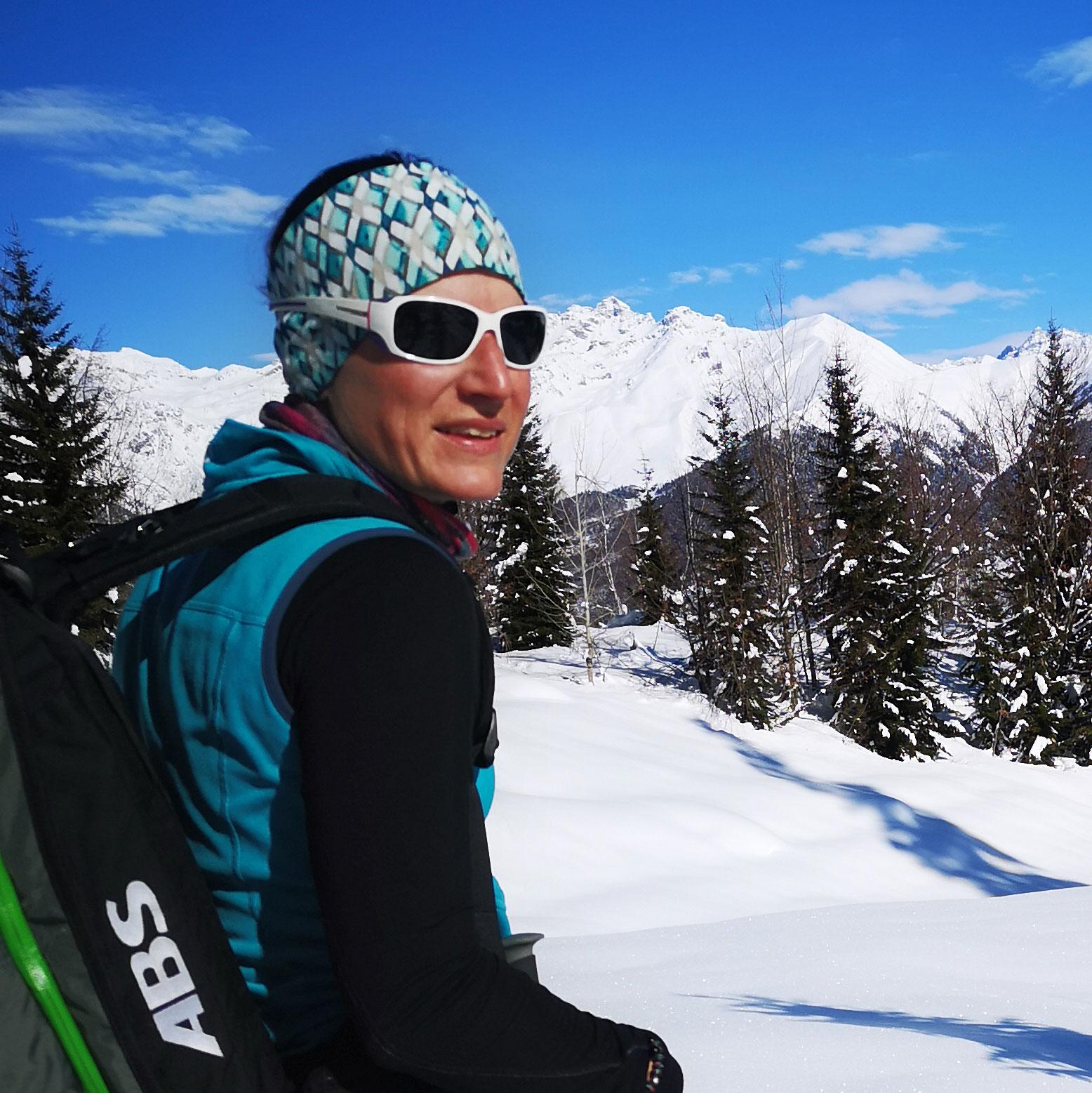 georgien-skitour-tanja