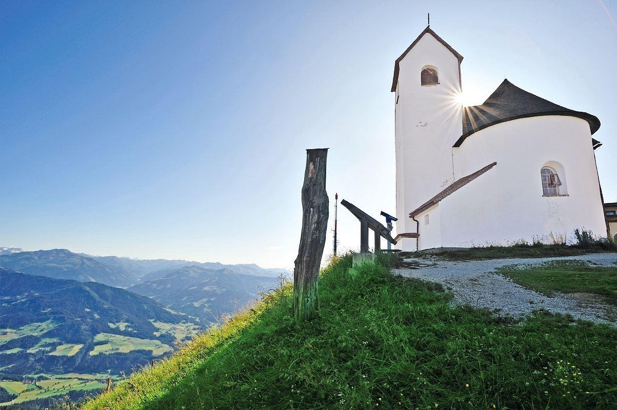 hohe-salve-sommer-wallfahrtskirche
