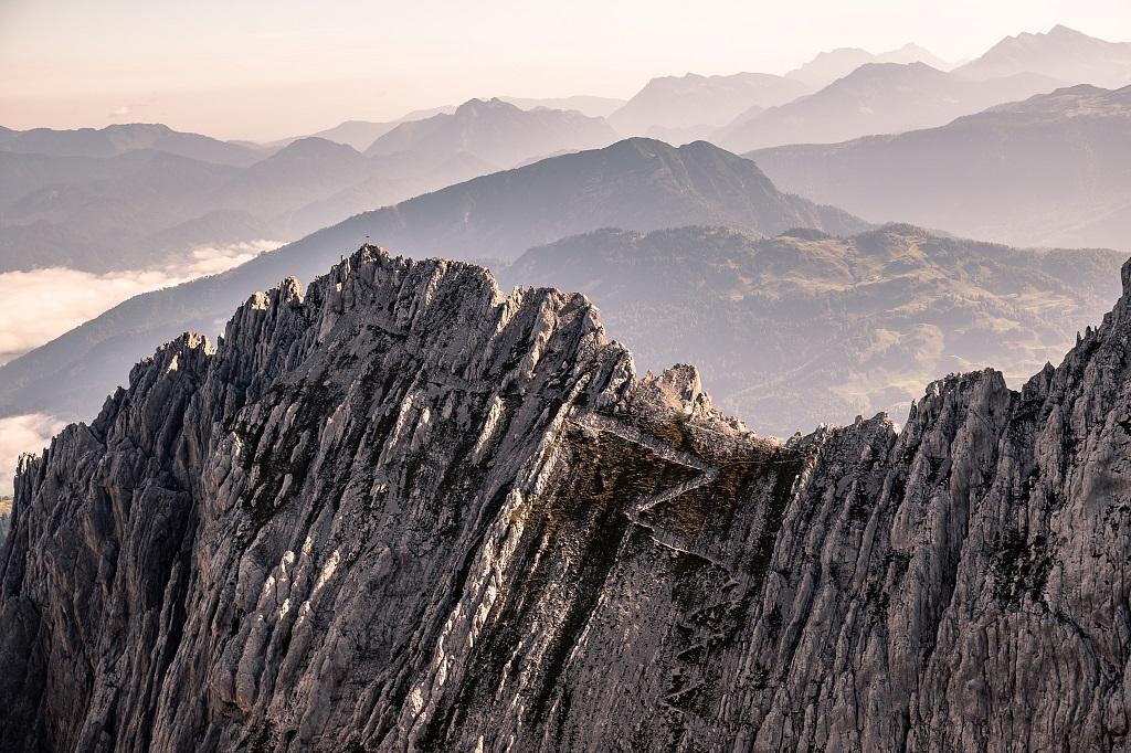 web-Gipfel-Wilder-Kaiser-Foto-Manuel-Bialucha-2©manuelbialucha